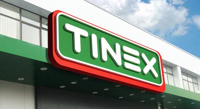 Тинекс
