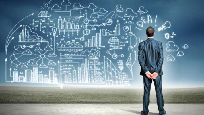 Master Data Management (MDM)